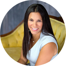 Dr. Sheryl Ziegler
